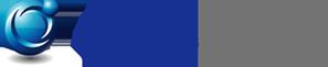 会計事務所ユニークス|横浜の事業承継・M&A・資金調達サポート